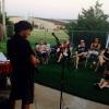 Grimaud House Concert