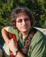 Paul Finley 2